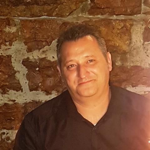 Leo, 51 éves társkereső férfi - Tatabánya