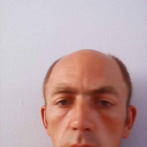 Ferenc, 36 éves társkereső férfi - Tiszafüred