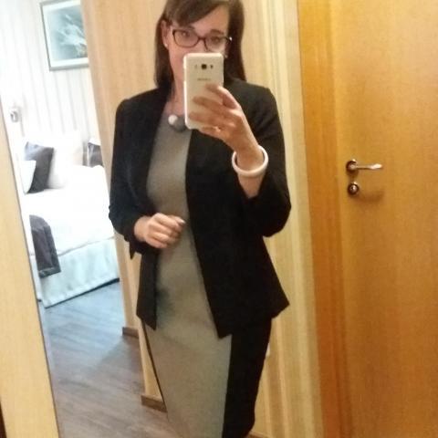 Timi, 30 éves társkereső nő - Budapest