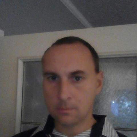 Péter, 39 éves társkereső férfi - Kaposvár